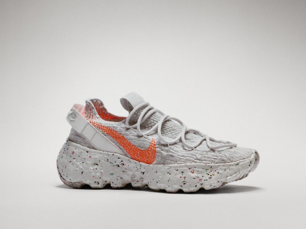 NIKE-SPACE-HIPPIE-04_native_1600