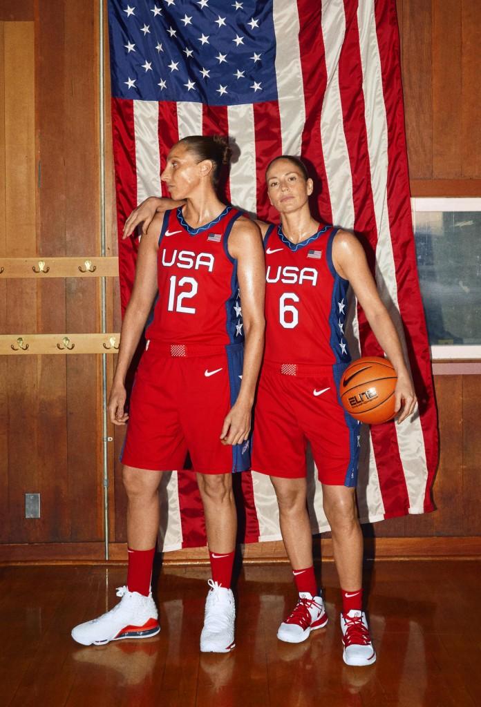 Nike-Basketball-Bird-Turasi_USAB_2020_native_1600