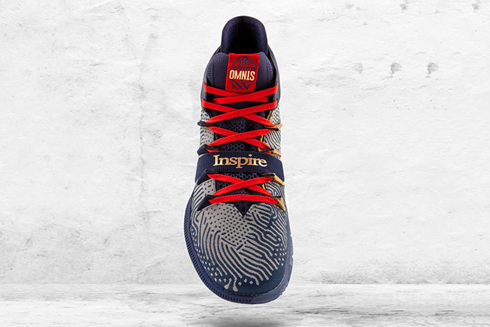 new-balance-inspire-the-dream-collection-kawhi-leonard-official5